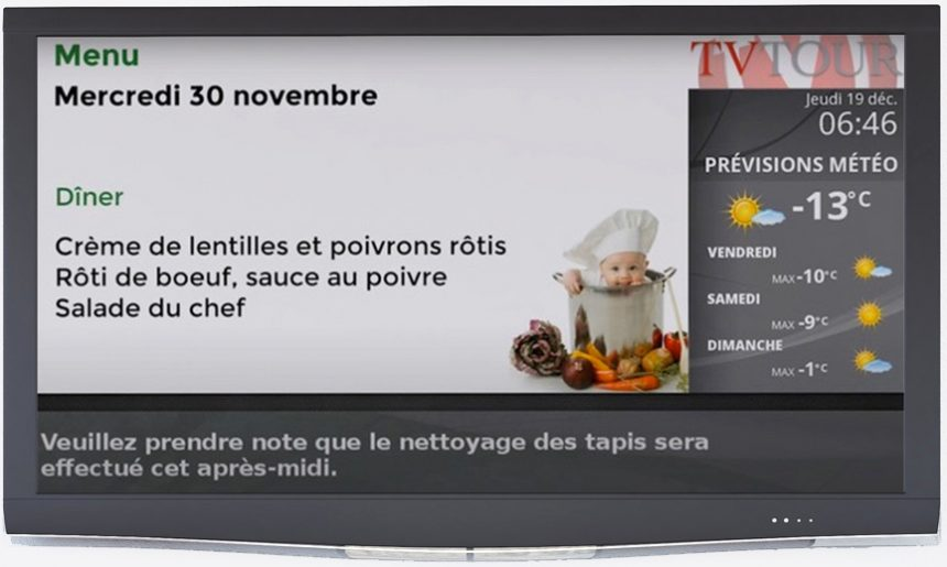 Canal-television-04